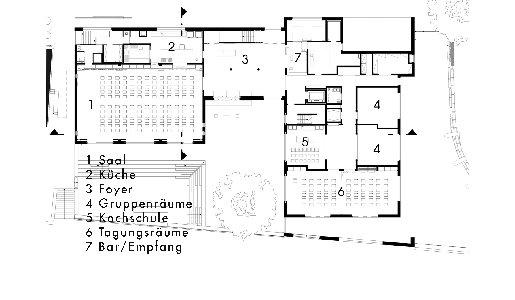 Schloss Steinburg - Refugium - ais-online.de   {Kochschule grundriss 69}